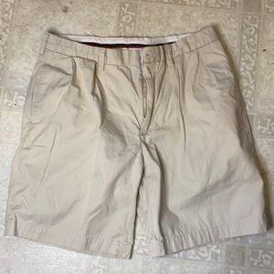 Men's Ralph Lauren Polo Golf Shorts Size 35